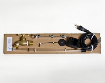 Magic Fountain Kit