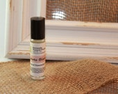 Thieves Roll-On - 100% Natural -  Essential Oil Perfume