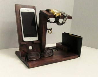 Iphone 7 Stand iphone 7 Plus Stand iphone 7 Valet