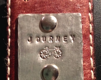 My Mini Journal