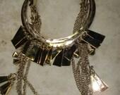 The best necklaces' composition