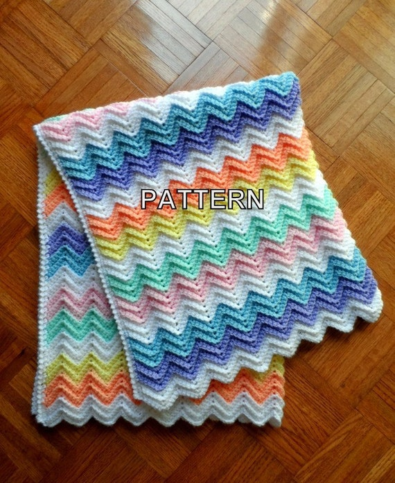 Crafting Life In Eire Wednesdays Wishes Crochet Blanket Patterns