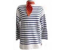 Popular Items For Sailor Shirt On Etsy