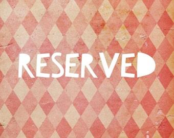 Reserved for swimmer6