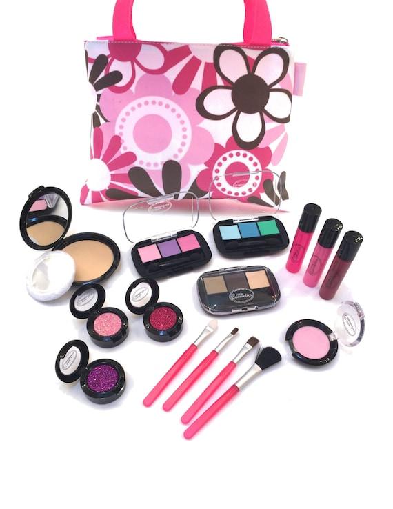 Little Cosmetics Luxury Pretend Makeup Set