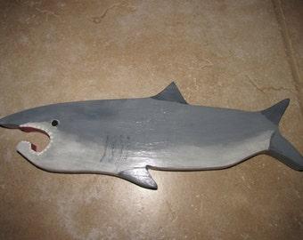 Shark rack attack, oven rack puller. pusher