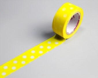 30% OFF Washi Tape - Japanese Washi Tape - Masking Tape - Deco Tape - Washi Paper - Filofax