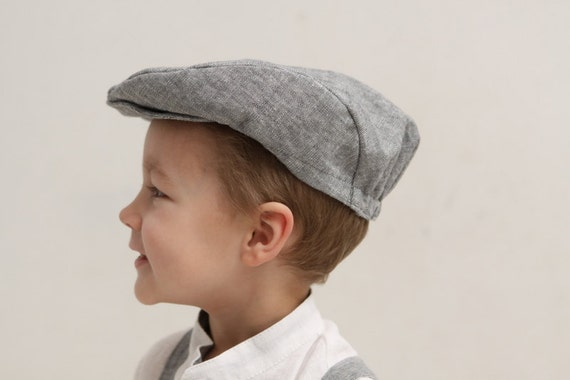 Shop for boys' hats at onelainsex.ml Next day delivery and free returns available. s of products online. Browse boys caps, sun hats and winter hats now!