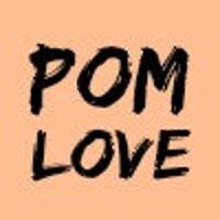 PomLove