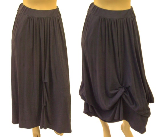 DF800 balloon lifts skirt one size vintage by ...