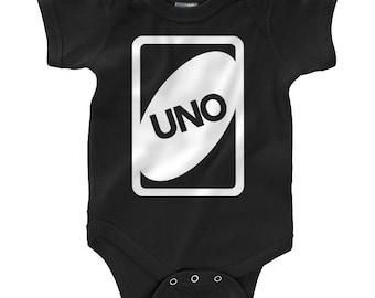 1st Birthday - Infant Bodysuit (NB - 24M)
