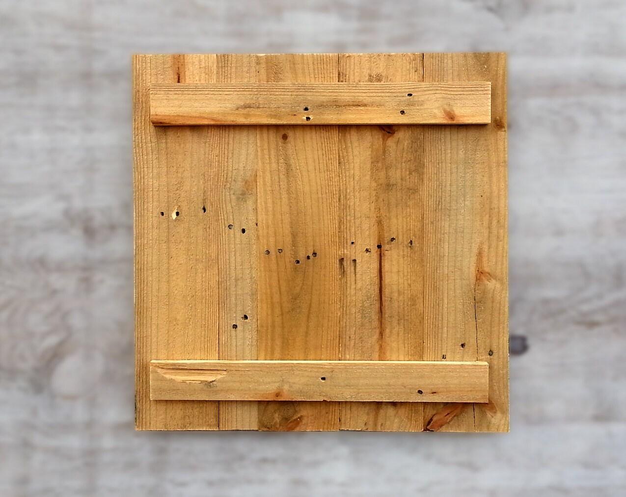 scrap wood or reclaimed wood wallpaper interior ideas wallpa