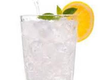 FREE SHIPPING - 1/2 Ounce Lemon Lime Soda Flavor Oil