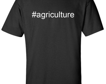 "Shop ""agriculture"" in Clothing"