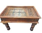 Antique Reclaimed Furniture Home Decor Idea Online Sale