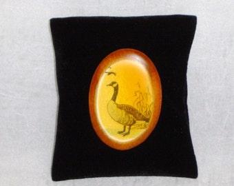 Canada Goose hats online shop - canada goose �C Etsy