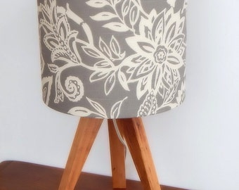 Items Similar To Hand Painted Miniature Wooden Beach Chair