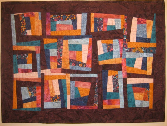 Art Quilt Outside the Box 2