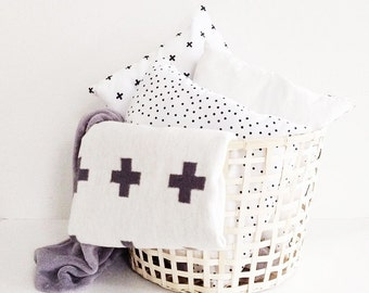 3 in 1 Pillowcase Package // Choose Your Favorite 3 Pillowcase Package
