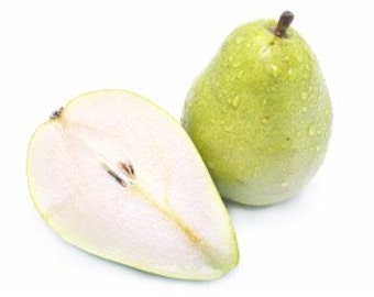 Tranquil Pear - Concentrated Soap & Cosmetic Fragrance Oil, 1 oz