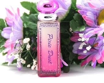 """Perfume """"Pixie Dust"""""""