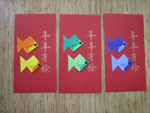 Sep 18, · To make an origami envelope, fold a square piece of paper in half like a triangle, then fold the top point of the first layer toward the bottom. Next, fold the outer points toward the center, so the bottom is trueiuptaf.gq: K.