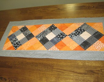 Dresser scarf, table runner, home decor