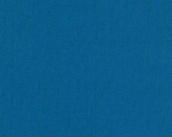 Half Yard  - Blue Bayou Cotton Supreme 9617-300 - 1/2 yard - 1/2 yard increments