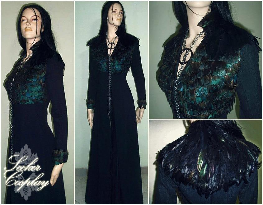 Sansa Stark Dress Pattern Sansa Stark Dress Game of