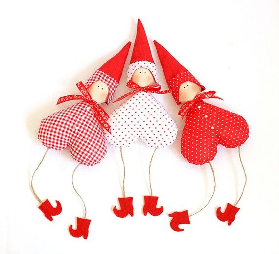 Items Similar To Valentine Elf