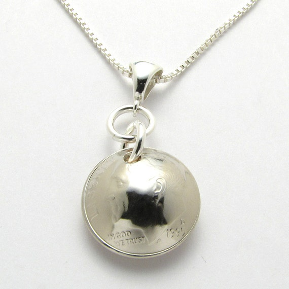 20th Anniversary Traditional Gift: 20th Anniversary Gift Or 20th Birthday Gift By CoinCollection