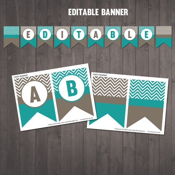 Fan image with regard to welcome banner printable