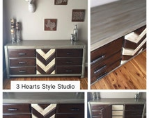 Popular Items For Media Console On Etsy