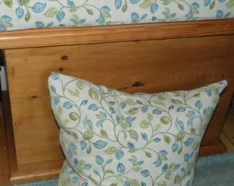 Iliv Clarice Cornflower Cushion Covers