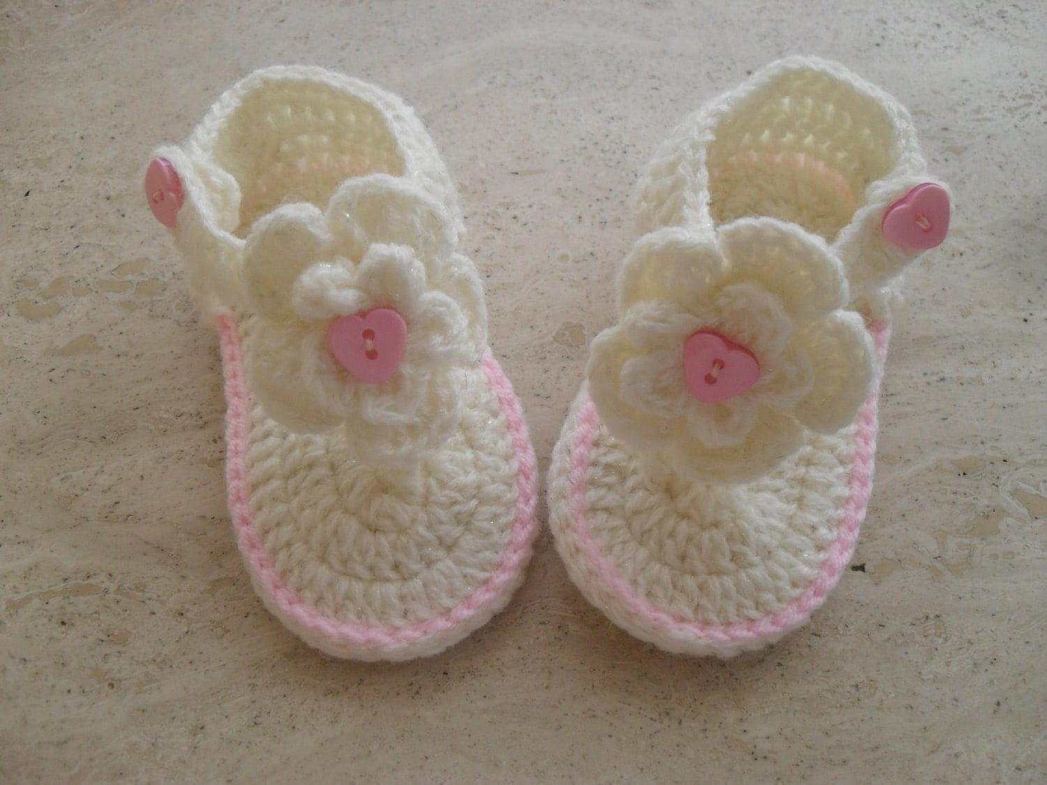Baby Gladiator Style Flip Flops size months CrochetCreations4You. 5 out of 5 stars (53) $ Favorite Add to See similar items + More like this. Baby Gladiator Style Flip Flops size months CrochetCreations4You. 5 out of 5 stars (53) $ Favorite Add to See.