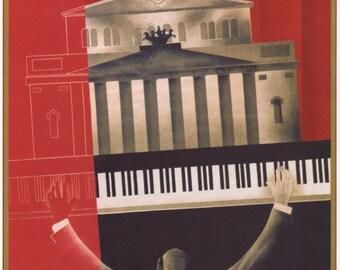 Communism, Propaganda poster, Soviet, Poster, Soviet poster, Wall decor, Propaganda, USSR, Russian, Lenin, Posters, Stalin, Russia 571