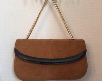 lennox bags vintage. vintage lennox handbag clutch purse bags 0