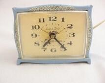 popular items for bedroom alarm clock on etsy