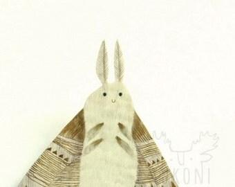 moth brooch hand painted, grey moth, butterfly brooch, moth pin, moth badge, miniature moth, moth jewelry, animal brooch, cute moth, tribal