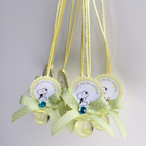 snoopy baby shower game snoopy baby shower favors snoopy baby shower