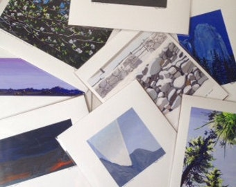 Pick two reproduction Prints and Save!