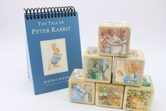 Peter Rabbit Baby Gift Sets : Peter rabbit gift set journal spiral by