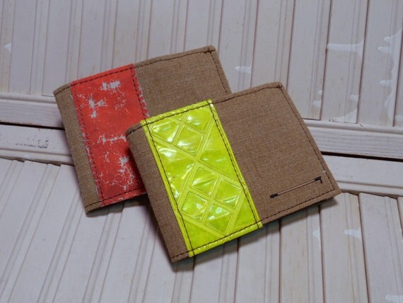 FIREFIGHTER Bi-Fold Wallet, Firefighter Turnout Gear Wallet, Picture ID Wallet, Men's Beige Wallet, Customizable Billfold