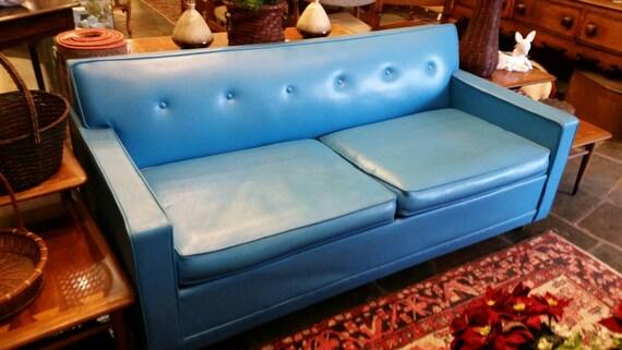 Castro Convertible Sleeper Sofa
