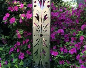 "50"" Garden Panel"