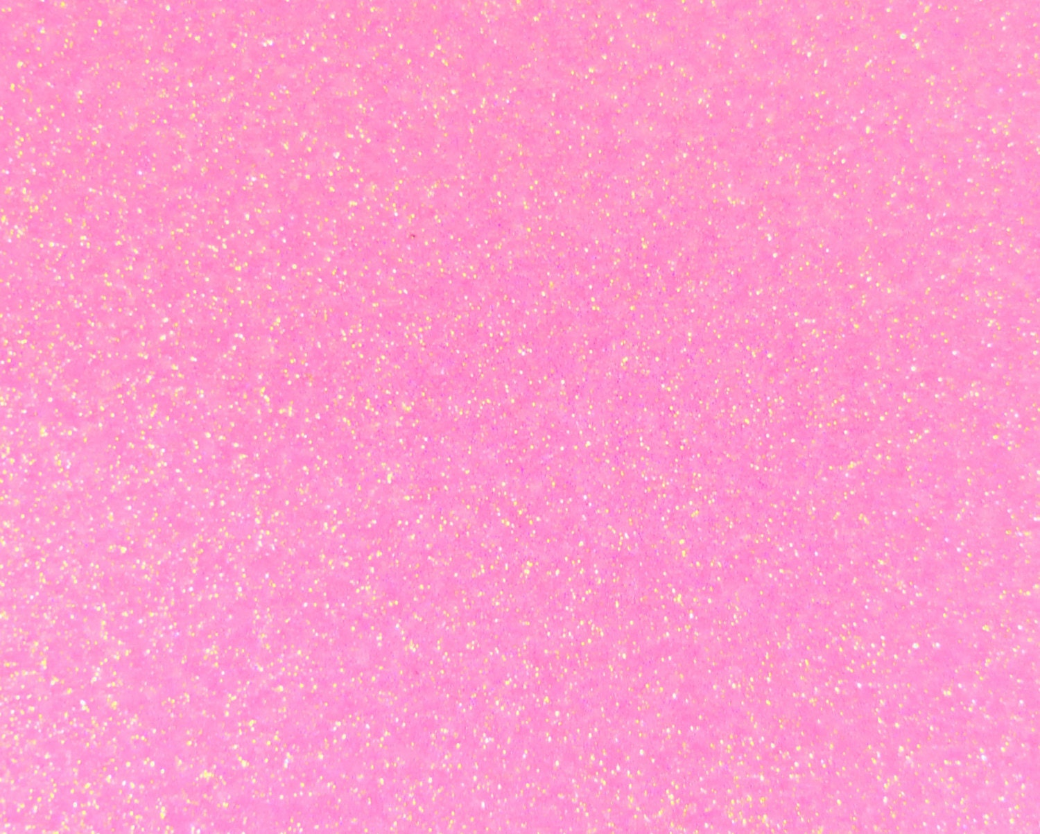 New Neon Pink Glitter Heat Transfer Vinyl Htv 20 By