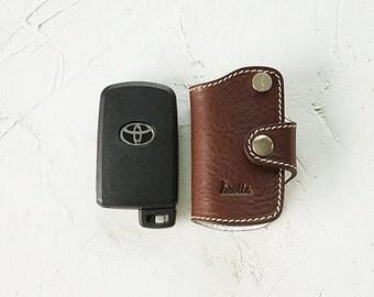 7729 Remote Key Case for Toyota Camry / Avalon / Rav4