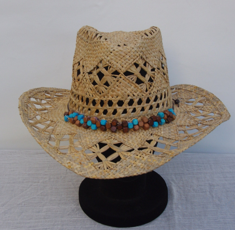 Womens Hat Mens Hat Beach Hats Summer Hats Fashion Hats Sun
