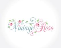 Logo Design. Custom Logo. Business Logo. Photography Logo. Illustrated Logo. Logo Designer. Cute Logo. Girly Logo. Professional Logo.