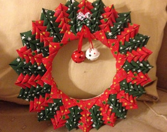 Wreaths for special occasions